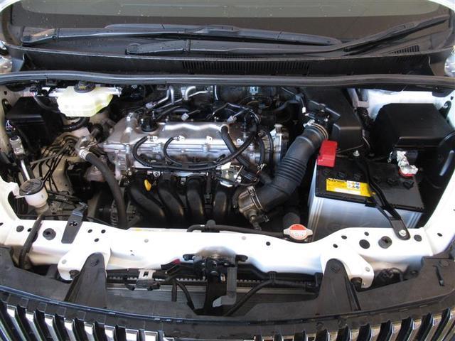トヨタ エスクァイア Gi ブラックテーラード 衝突回避支援システム装着車