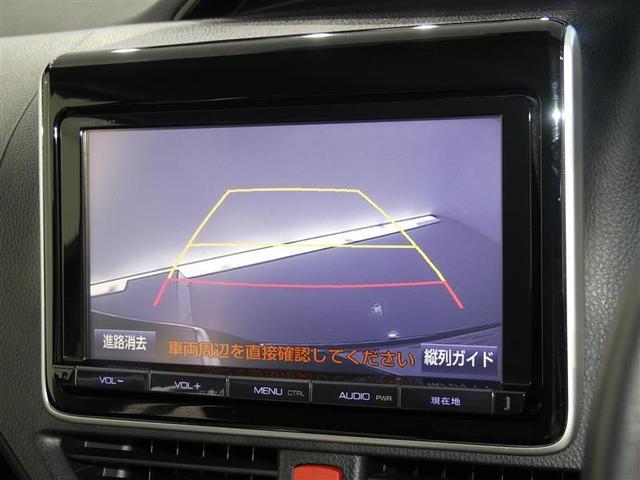 Xi フルセグTV メモリーナビ アルミ ETC ワンオーナー オーディオ付 DVD LED 電動スライドドア バックカメラ 記録簿 3列シート(16枚目)