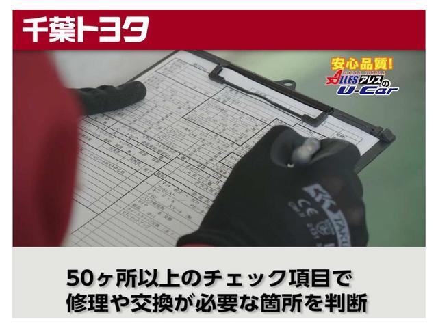 RS G's スマートパッケージ フルセグTV メモリーナビ アルミ ETC スマートキー オーディオ付 DVD HID(29枚目)