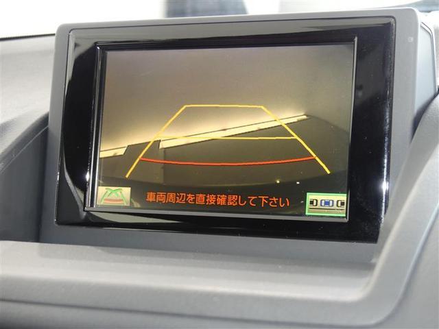 CT200h Fスポーツ LED フルセグTV HDDナビ バックカメラ スマートキー アルミ ETC オーディオ付 DVD クルーズコントロール(16枚目)