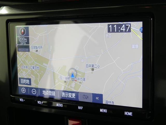 G-T フルセグTV メモリーナビ クルーズコントロール ETC スマートキー オーディオ付 DVD 両側電動スライドドア バックカメラ(15枚目)