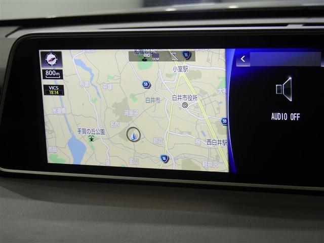 ★地デジ対応チューナーを装備しています♪綺麗な映像と音声が楽しめます♪新しい車でも付いていない事も多々あるので要チェックです♪
