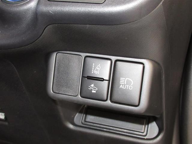 トヨタ アクア Sスタイルブラック社用車歴ドラレコ