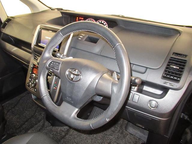 トヨタ ヴォクシー ZS 煌Z ワンオーナー ドライブレコーダー