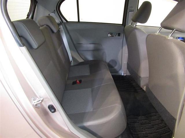 トヨタ ピクシスエポック Xf SA 衝突回避支援システム装着車