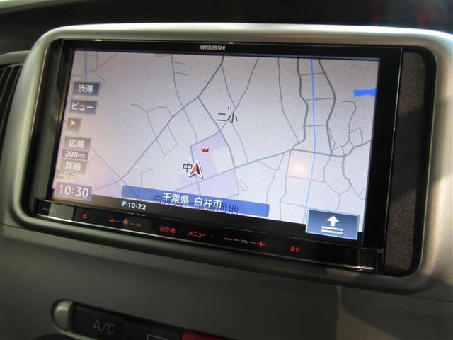 ダイハツ タント L フレンドシップスローパーリヤシート付 タイヤ4本新品交換