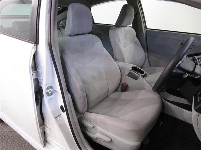 見えないところまで徹底洗浄する「まるごとクリーニング」。クルマの状態を徹底検査して公開する「車両検査証明書」。買ってからも安心の「ロングラン保証」。3つの安心で中古車選びの不安を解消します。