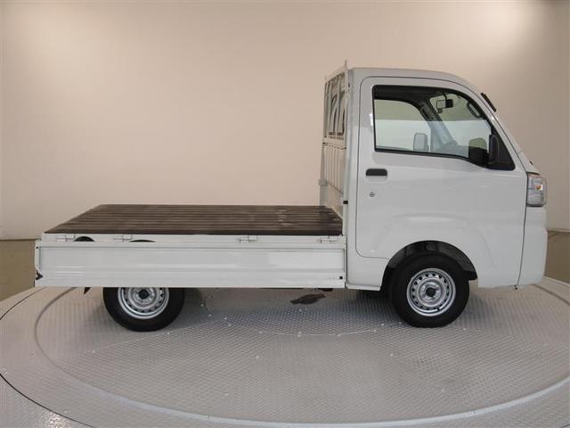 「ダイハツ」「ハイゼットトラック」「トラック」「千葉県」の中古車12