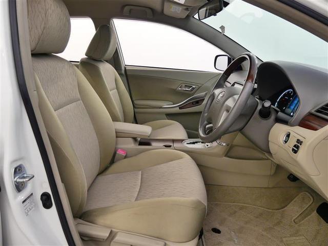 A15 Gパッケージリミテッド トヨタ認定中古車 新品タイヤ4本交換付  ナビTV バックモニター ワンオーナー スマートキー(10枚目)