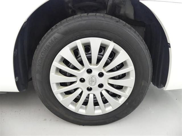 A15 Gパッケージリミテッド トヨタ認定中古車 新品タイヤ4本交換付  ナビTV バックモニター ワンオーナー スマートキー(18枚目)