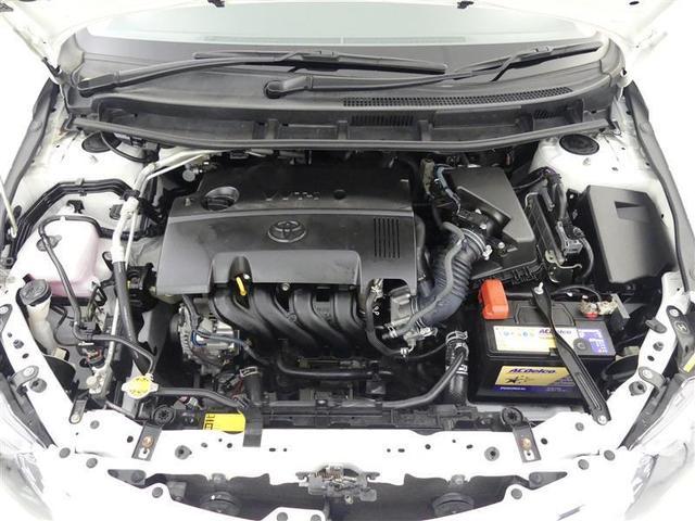 A15 Gパッケージリミテッド トヨタ認定中古車 新品タイヤ4本交換付  ナビTV バックモニター ワンオーナー スマートキー(19枚目)