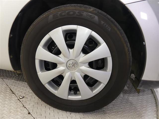 150X Mパッケージグレージュセレクション トヨタ認定中古車 新品タイヤ4本交換付き スマートキー ナビTV バックモニター ワンオーナー(18枚目)