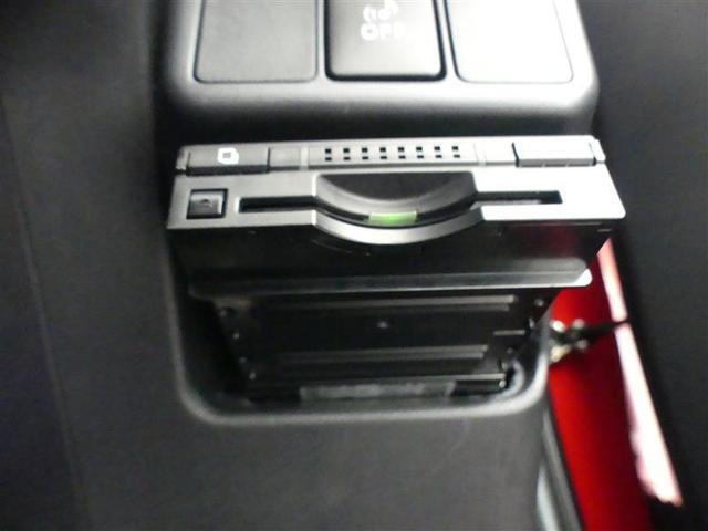 G G's トヨタ認定中古車 ハイブリット機構保証付き アルカンターラシート 新品タイヤ4本交換付き ナビTV 純正アルミ LEDヘッドランプ スマートキー イモビライザー ETC バックモニター ワンオーナー(15枚目)