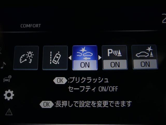 RS(13枚目)