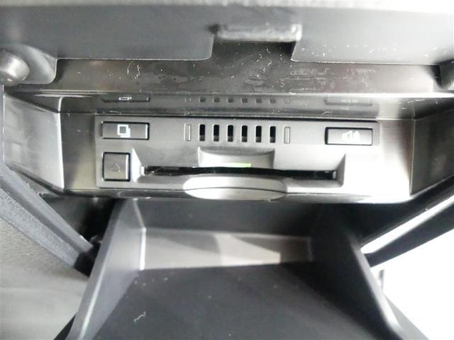 WSレザーパッケージ クルーズコントロール スマートキ- バックモニター ドラレコ メモリーナビ ナビTV プリクラ 地デジ 黒革シート ETC付き LED CD(17枚目)