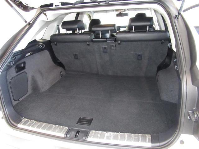 レクサス RX RX450h バージョンL エアサス