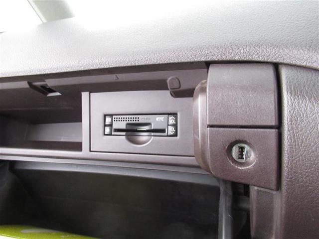 トヨタ SAI S フルセグHDDナビ