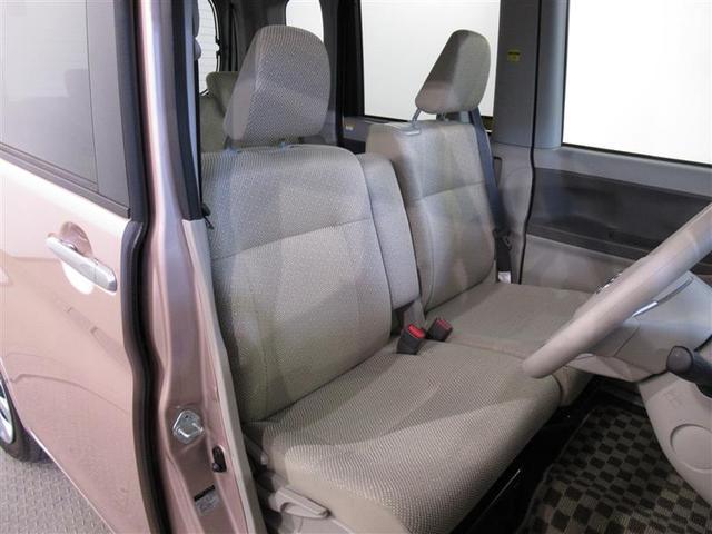 安心、快適な運転をしっかりサポート☆操作性もしやすく運転しやすいです!