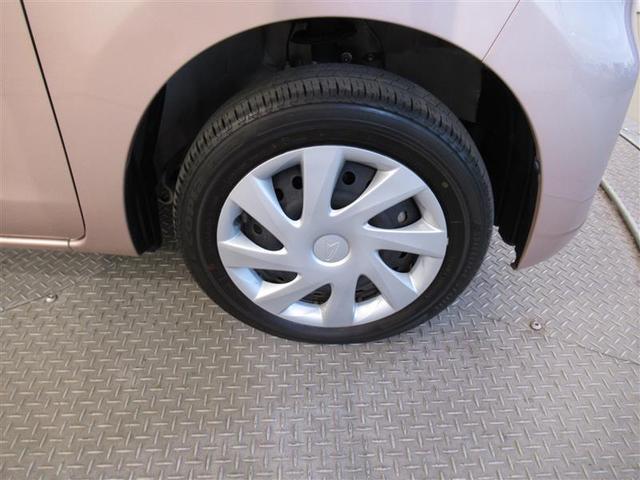 ボディーも車内も徹底的にクリーニング・室内抗菌処理済み!!綺麗な室内をご覧頂き、お客様目線でクオリティーの高さをご実感下さい。