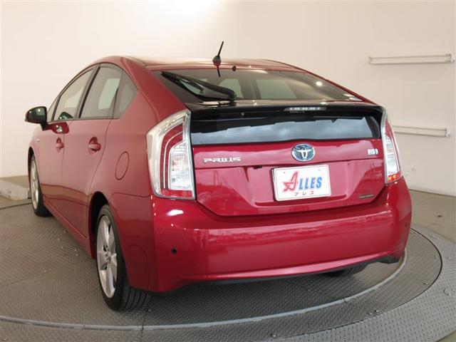 安心の車両評価書付です。外装等の簡易的な確認できます。