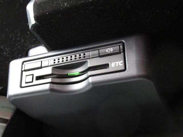 「レクサス」「RX」「SUV・クロカン」「千葉県」の中古車17