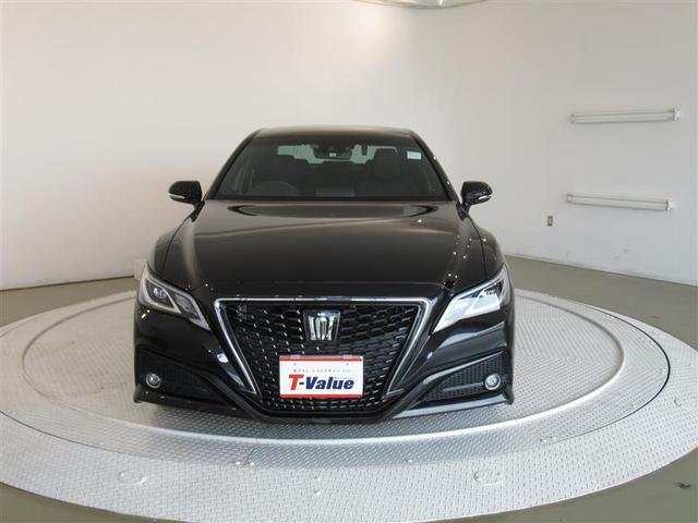 当店にご来店、現車が確認できる千葉県・東京都・神奈川県・埼玉県・茨城県のお客様への販売に限らせていただきます。