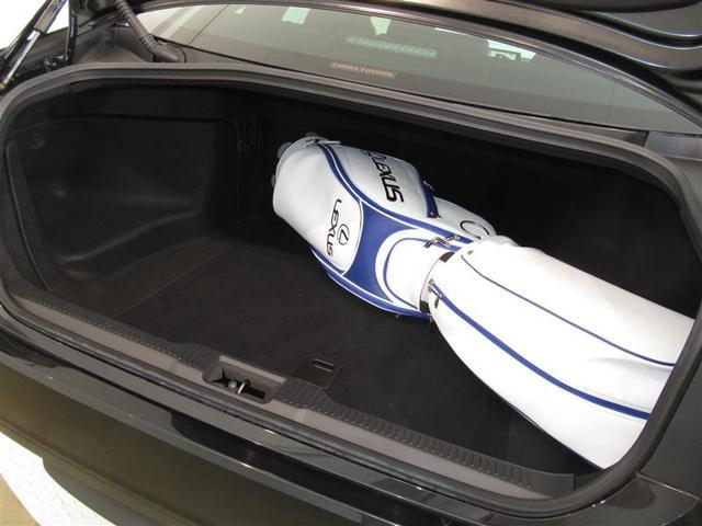 ラゲッジスペースがとっても広いです!沢山の荷物を載せてお出掛けしませんか? これなら旅行、お買い物、ゴルフなどのレジャーに大活躍!!