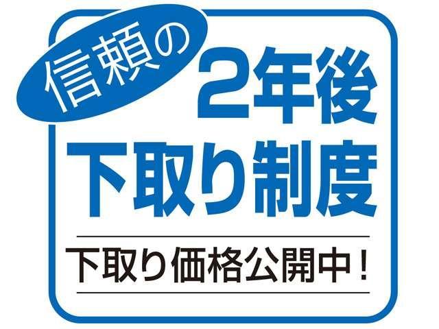 「ダイハツ」「タント」「コンパクトカー」「千葉県」の中古車33