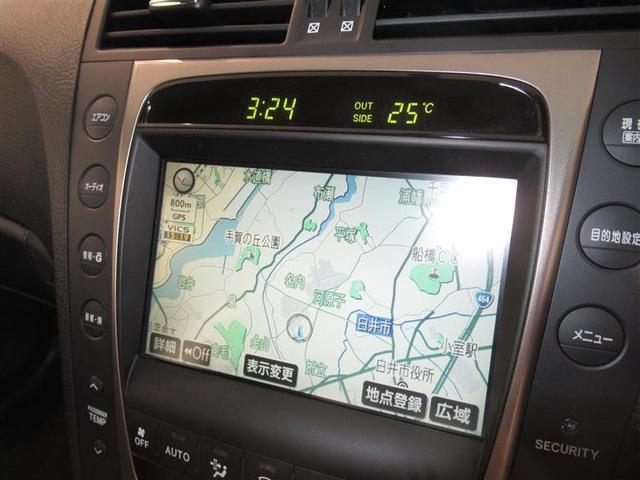 「レクサス」「GS」「セダン」「千葉県」の中古車12