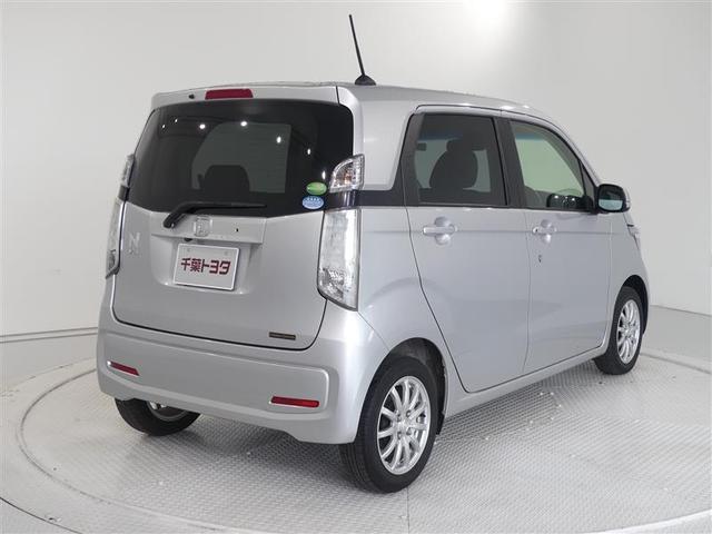 「ホンダ」「N-WGN」「コンパクトカー」「千葉県」の中古車4