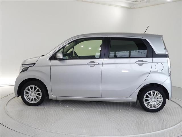 「ホンダ」「N-WGN」「コンパクトカー」「千葉県」の中古車9