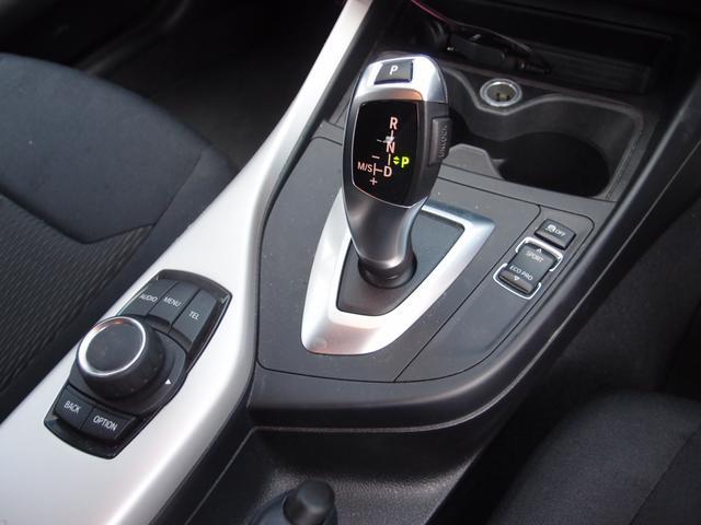 BMW BMW 116i ナビ TV キセノン プッシュスタート