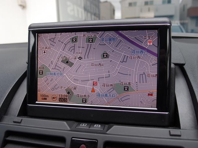 「メルセデスベンツ」「Mクラス」「ステーションワゴン」「神奈川県」の中古車10