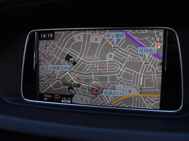 E250 アバンギャルド レーダーセーフティ 360度カメラ 純正ナビ TV キーレスゴー ハーフ革 LEDヘッドライト シートヒーター 電動シート ブラインドスポット レーンキープアシスト(10枚目)