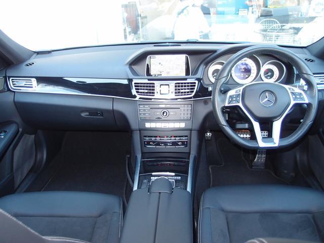 E250 アバンギャルド レーダーセーフティ 360度カメラ 純正ナビ TV キーレスゴー ハーフ革 LEDヘッドライト シートヒーター 電動シート ブラインドスポット レーンキープアシスト(15枚目)