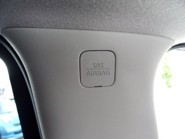 日産 エルグランド 250ハイウェイスターS