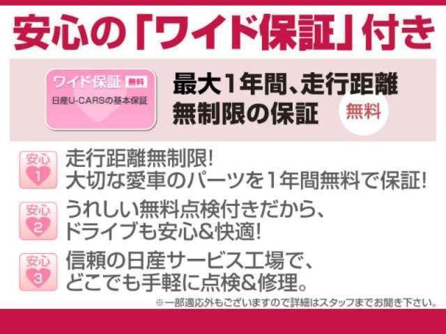 X Vセレクション+セーフティ(18枚目)