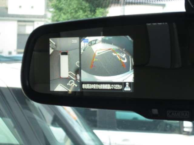 2.5 DX スーパーロングボディ ハイルーフ チェアキャブ 全自動リフター 車イス2台(15枚目)