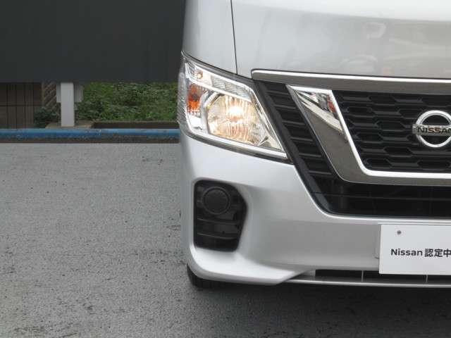 2.5 DX スーパーロングボディ ハイルーフ チェアキャブ 全自動リフター 車イス2台(19枚目)