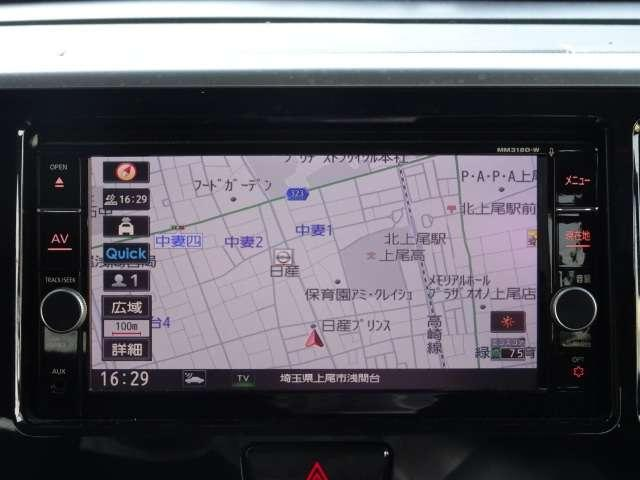 660 ハイウェイスターX エマージェンシB 踏み間違防止 ドラレコ(5枚目)