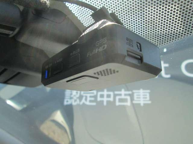 1.2 e-POWER X エマージェンシB 純正ナビ(11枚目)
