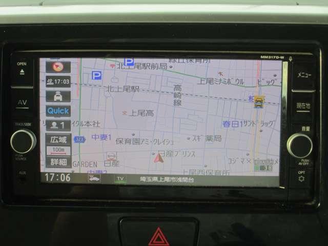 660 X 衝突軽減B アラウンドビュM ETC2.0(5枚目)