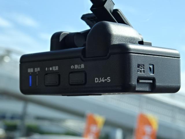 VX メモリーナビ バックカメラ 展示試乗車(7枚目)