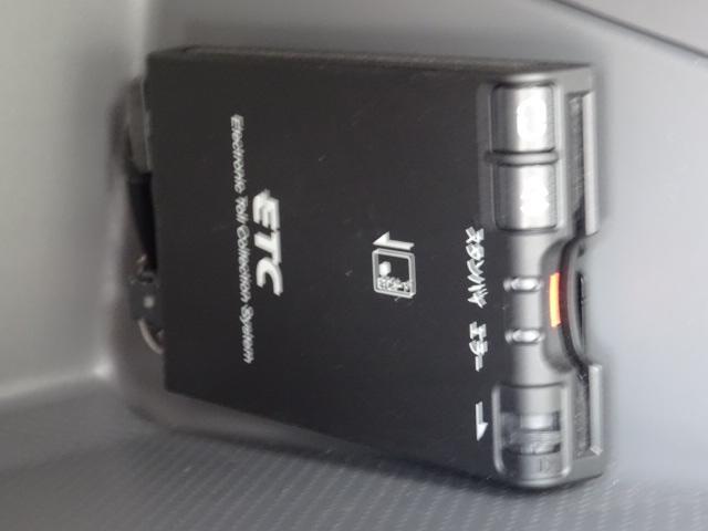 VX メモリーナビ バックカメラ 展示試乗車(13枚目)