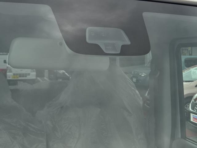 Gターボ HR 未使用車(5枚目)
