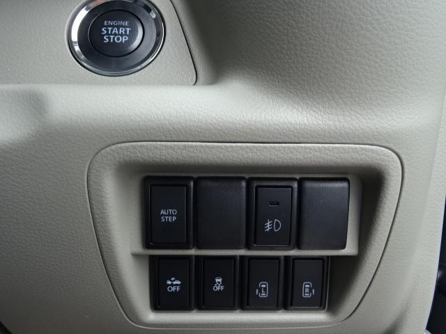 Gターボ HR 未使用車(7枚目)