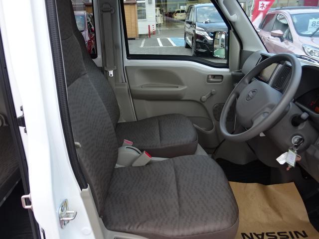 「日産」「NV100クリッパーバン」「軽自動車」「埼玉県」の中古車11
