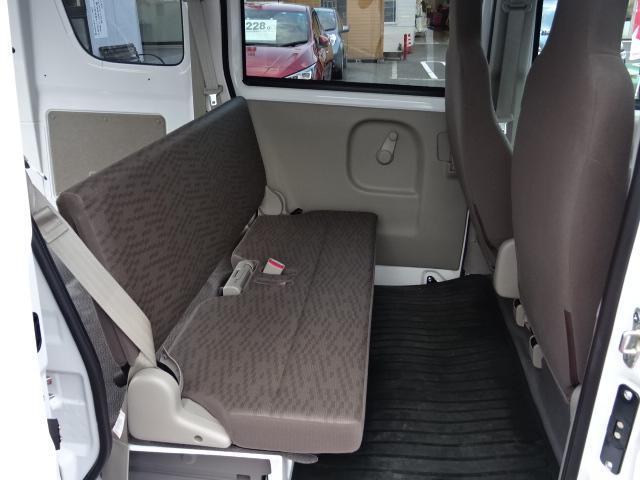 「日産」「NV100クリッパーバン」「軽自動車」「埼玉県」の中古車12