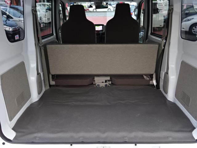 「日産」「NV100クリッパーバン」「軽自動車」「埼玉県」の中古車13