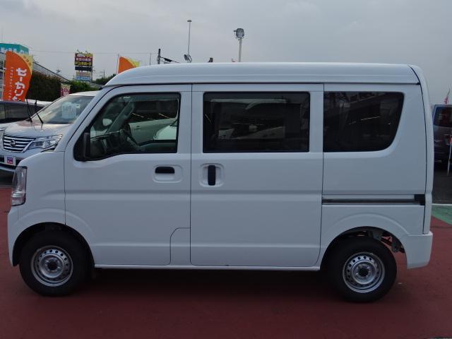 「日産」「NV100クリッパーバン」「軽自動車」「埼玉県」の中古車20